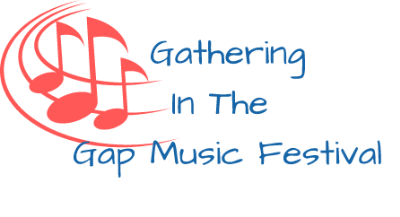 Gathering In The Gap Music Festival